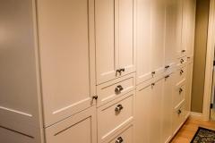 1001-hall-cabinets-4.jpg