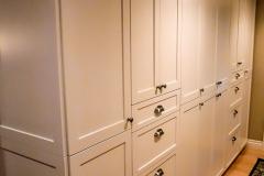 1001-hall-cabinets-5.jpg