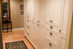 1001-hall-cabinets-6.jpg