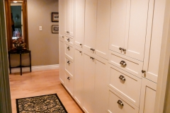 1001-hall-cabinets-7.jpg