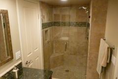 1002-bath-15.jpg