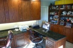 1002-office-15.jpg