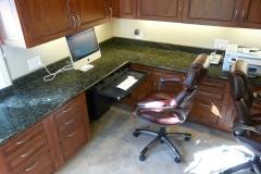 1002-office-27.jpg