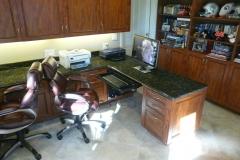 1002-office-32.jpg