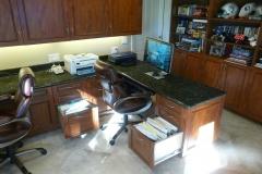1002-office-33.jpg