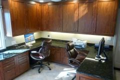 1002-office-4.jpg
