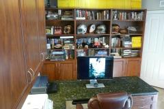 1002-office-41.jpg