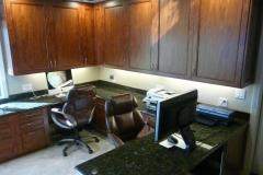 1002-office-6.jpg