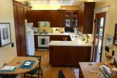 1003-kitchen-1.jpg