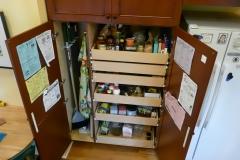 1003-kitchen-18.jpg