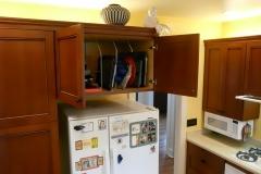 1003-kitchen-22.jpg