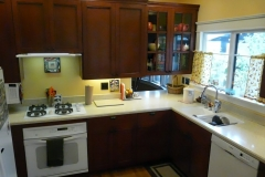 1003-kitchen-25.jpg