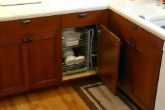 1003-kitchen-27.jpg