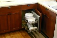 1003-kitchen-28.jpg