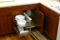 1003-kitchen-29.jpg