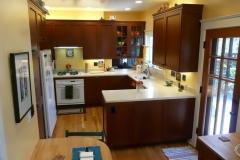 1003-kitchen-3.jpg