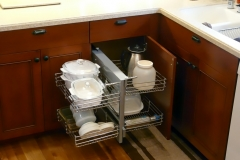 1003-kitchen-30.jpg