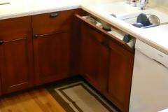 1003-kitchen-32.jpg