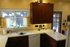1003-kitchen-34.jpg