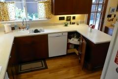 1003-kitchen-36.jpg