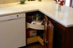 1003-kitchen-37.jpg