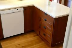 1003-kitchen-39.jpg