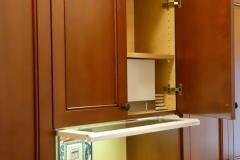 1003-kitchen-51.jpg