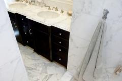 Bathroom Sinks