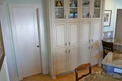 Pantry & Display