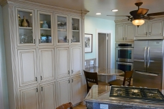 1006a-kitchen-after-14.jpg