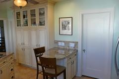 1006a-kitchen-after-19.jpg