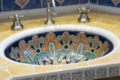 Beautiful Lavatory Sink