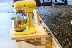 1011-kitchen-after-36.jpg