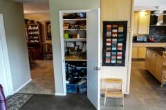 1011-kitchen-after-4.jpg