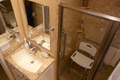 1012-bath-6.jpg