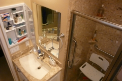 1012-bath-8.jpg