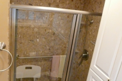 1012-bath-9.jpg