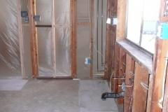 1015-construction-2.jpg