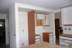1015-construction-21.jpg