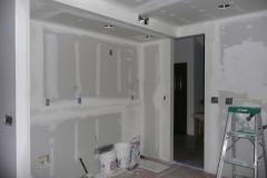 1015-construction-7.jpg