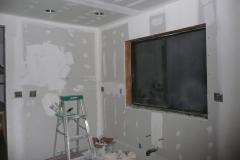 1015-construction-8.jpg