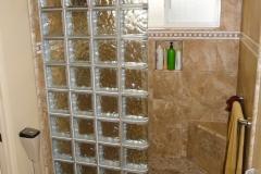 1028-bath-10.jpg