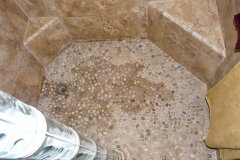 1028-bath-36.jpg