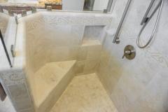 1029-master-bath-31.jpg