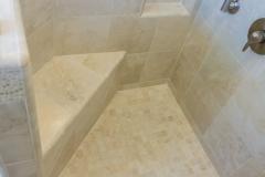 1029-master-bath-33.jpg