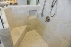 1029-master-bath-34.jpg