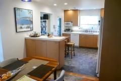 1032-kitchen-11.jpg