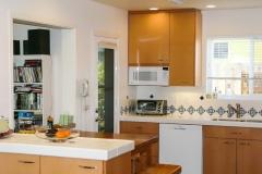 1032-kitchen-13.jpg