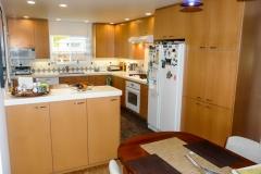 1032-kitchen-2.jpg