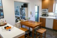 1032-kitchen-20.jpg